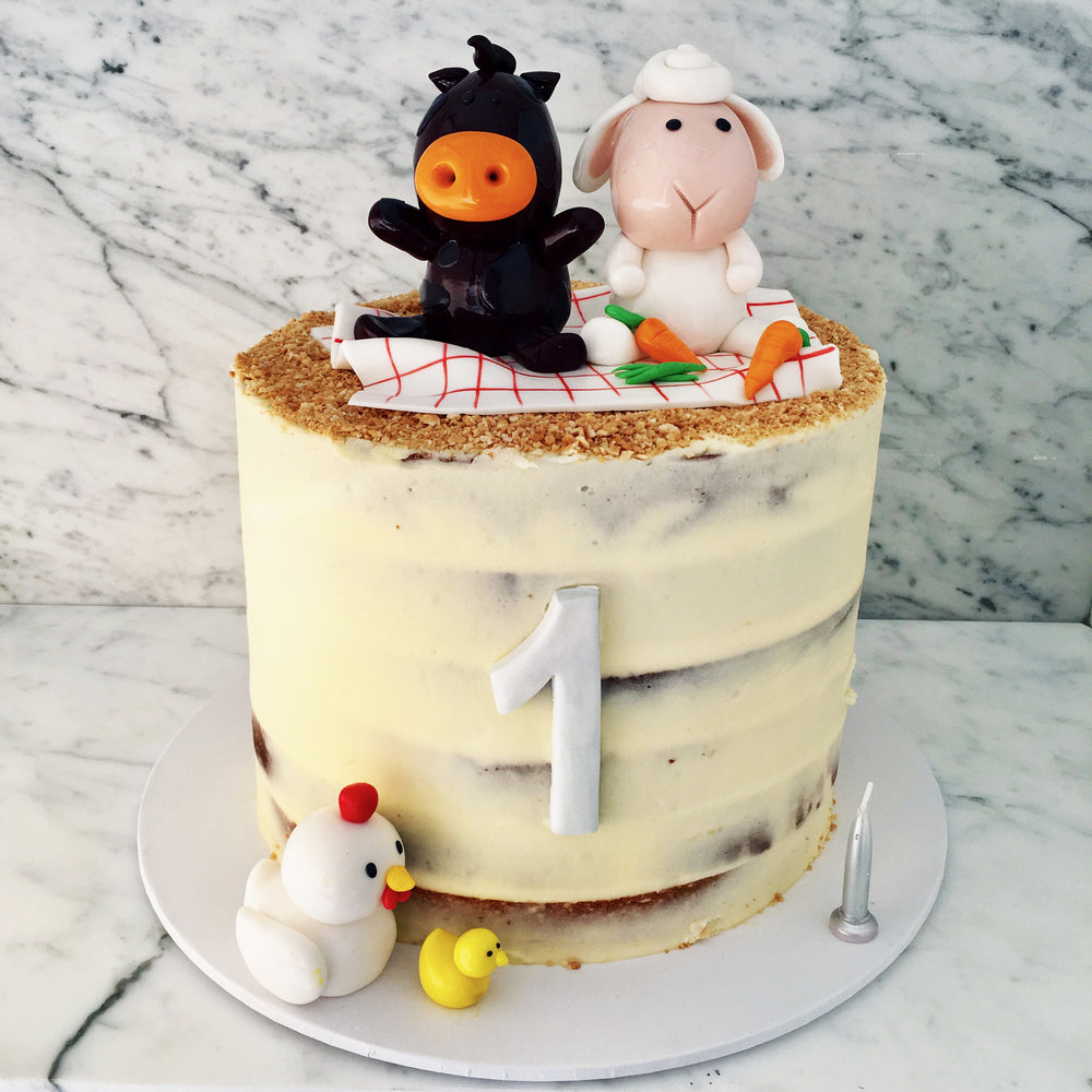 farm-animals-cake-sydney