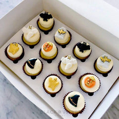 halloween-mini-cupcakes-buttercream-black-velvet-sydney