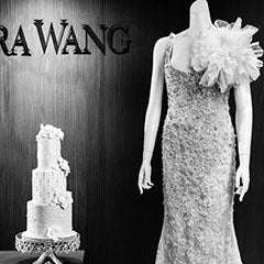 cupcakes-sydney-delivered-fashion-celebrity-collaborations-vera-wang