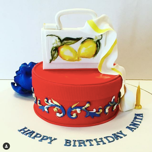 birthday-custom-cake-sydney