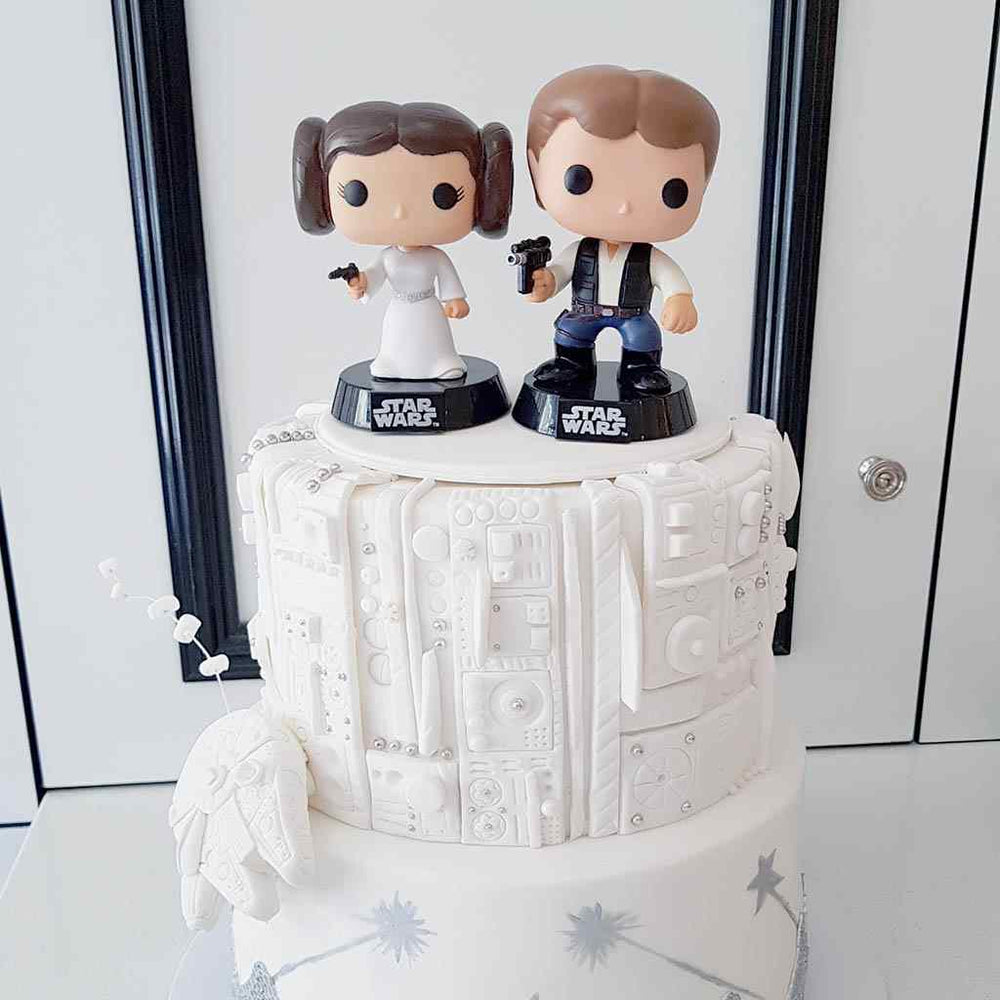custom-cakes-sydney-star-wars-wedding