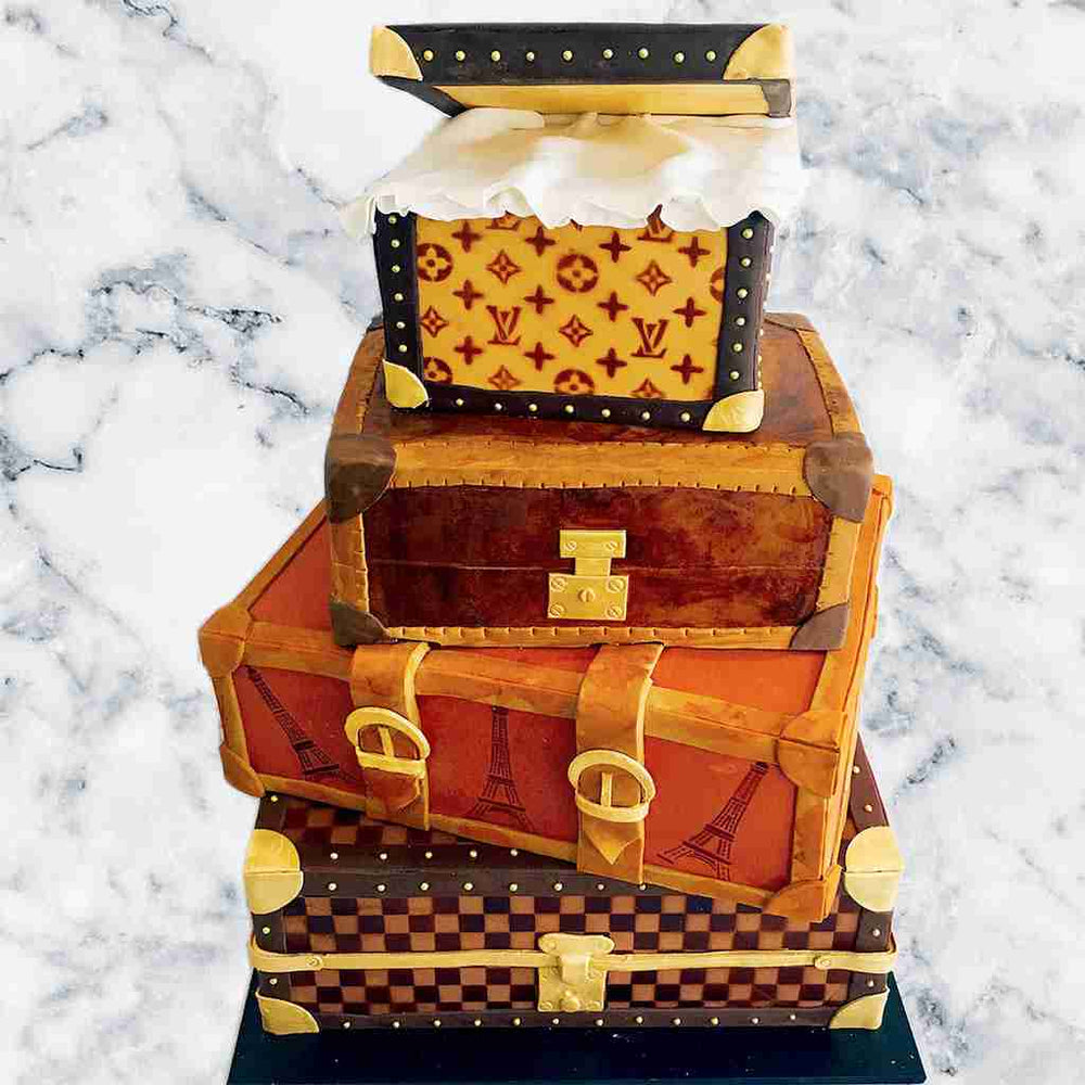 custom-cakes-sydney-louis-vuitton-cake