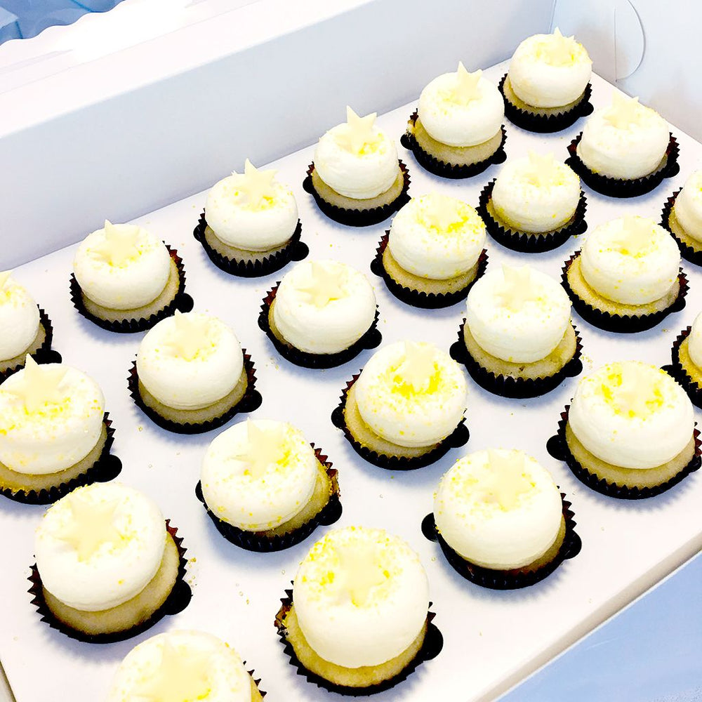 shooting-star-cupcakes-sydney
