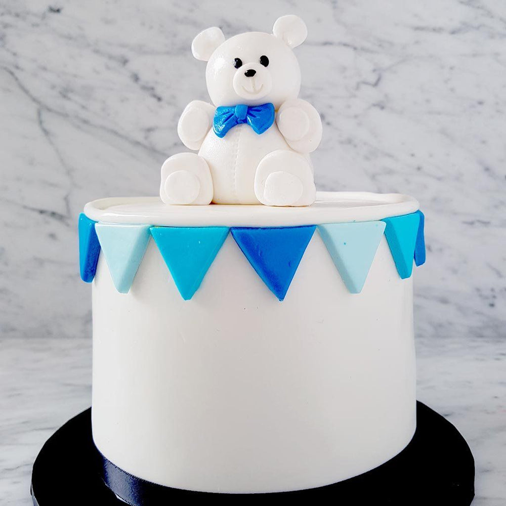 teddy-bear-cake-sydney