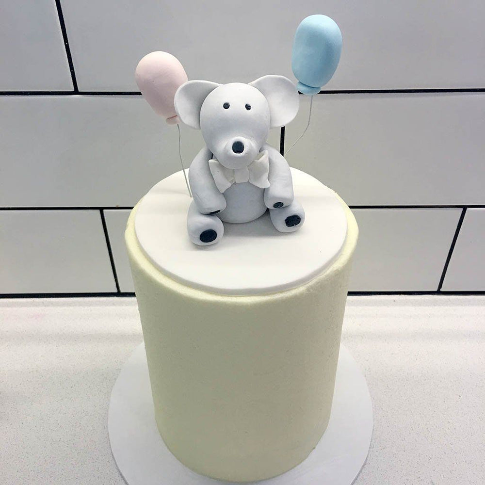 bear-childrens-cake-sydney