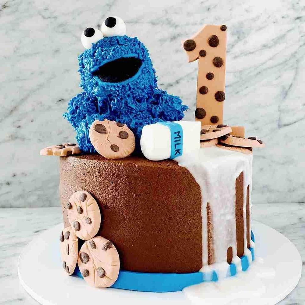 cookie-monster-sesame-street-cake-sydney