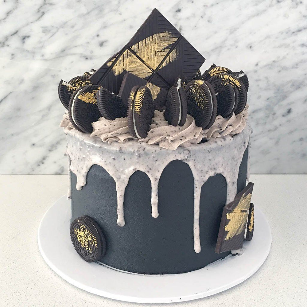 cookies-and-cream-cake-sydney