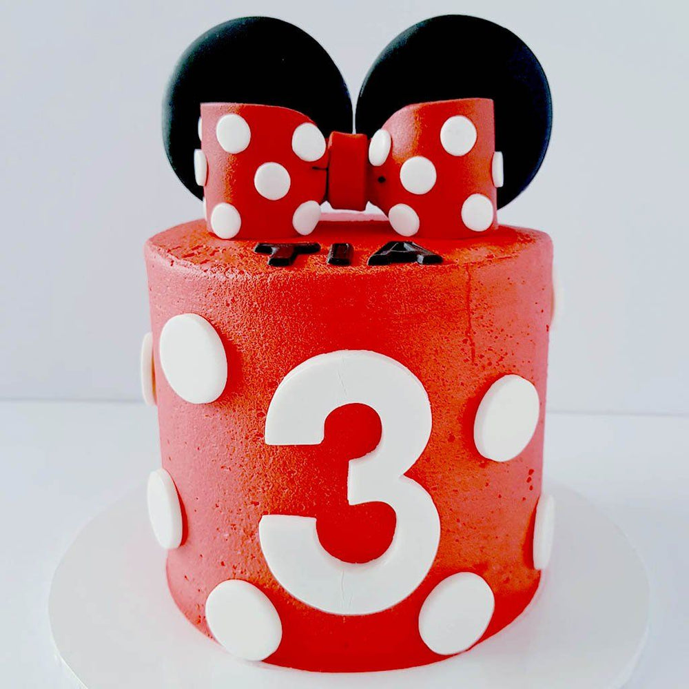 minnie-mouse-cake-sydney
