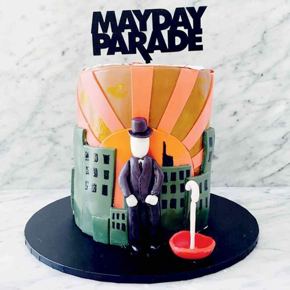 band-music-tour-mayday-parade-cake-sydney