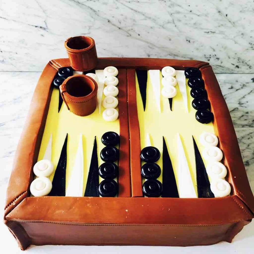 backgammon-cake-sydney