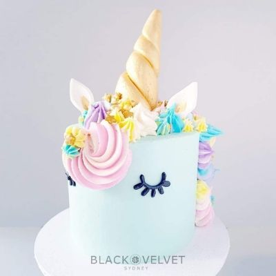 unicorn-supernova-best-cake-sydney