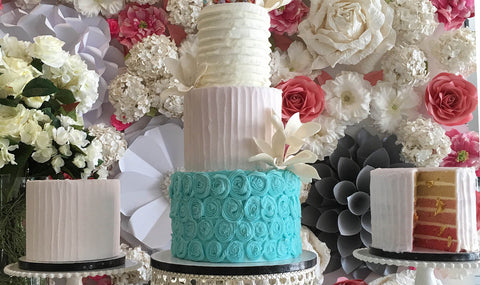 wedding cakes and cupcakes sydney about black velvet sydney 23792