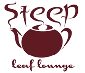 Steep Leaf Lounge