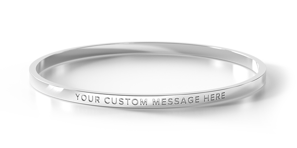 **SOLD OUT** Custom Bangles - Make Your Own Be. Bangles! - Only 10 Spots Available