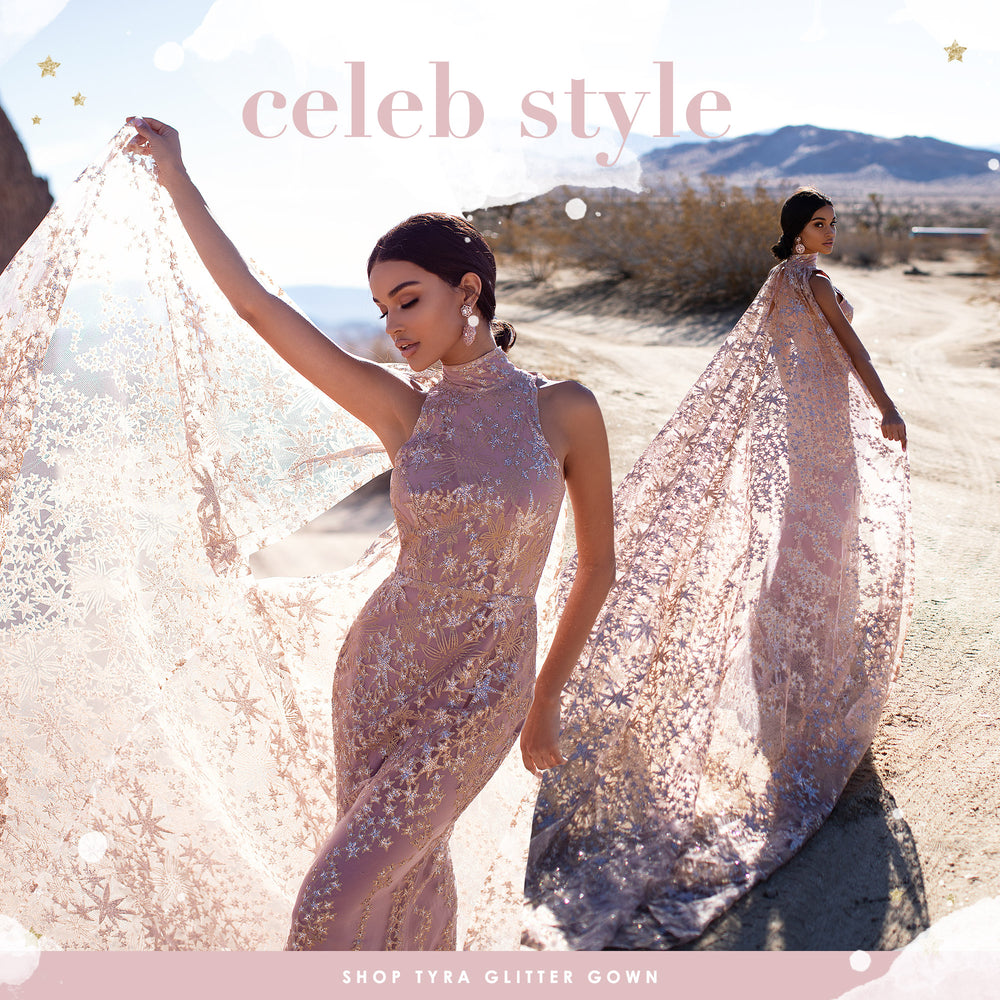 05c020f16cfdff A&N Luxe Label | Custom Designer Gowns & Accessories | Made-to-Measure
