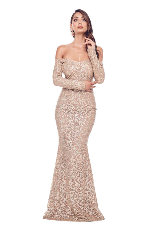 Clearance Sale on Dresses and Gowns at A&N Boutique