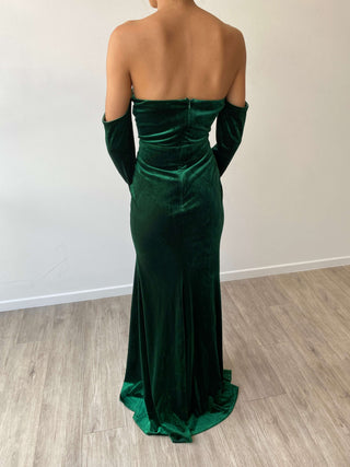 Sample Gown 359