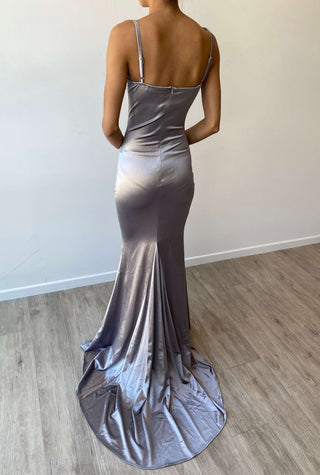 Sample Gown 394