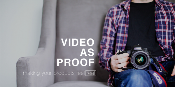 Using Video To Attract Shopify Customers