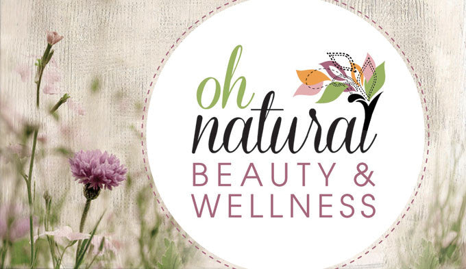 Check out this Great Wellness Website