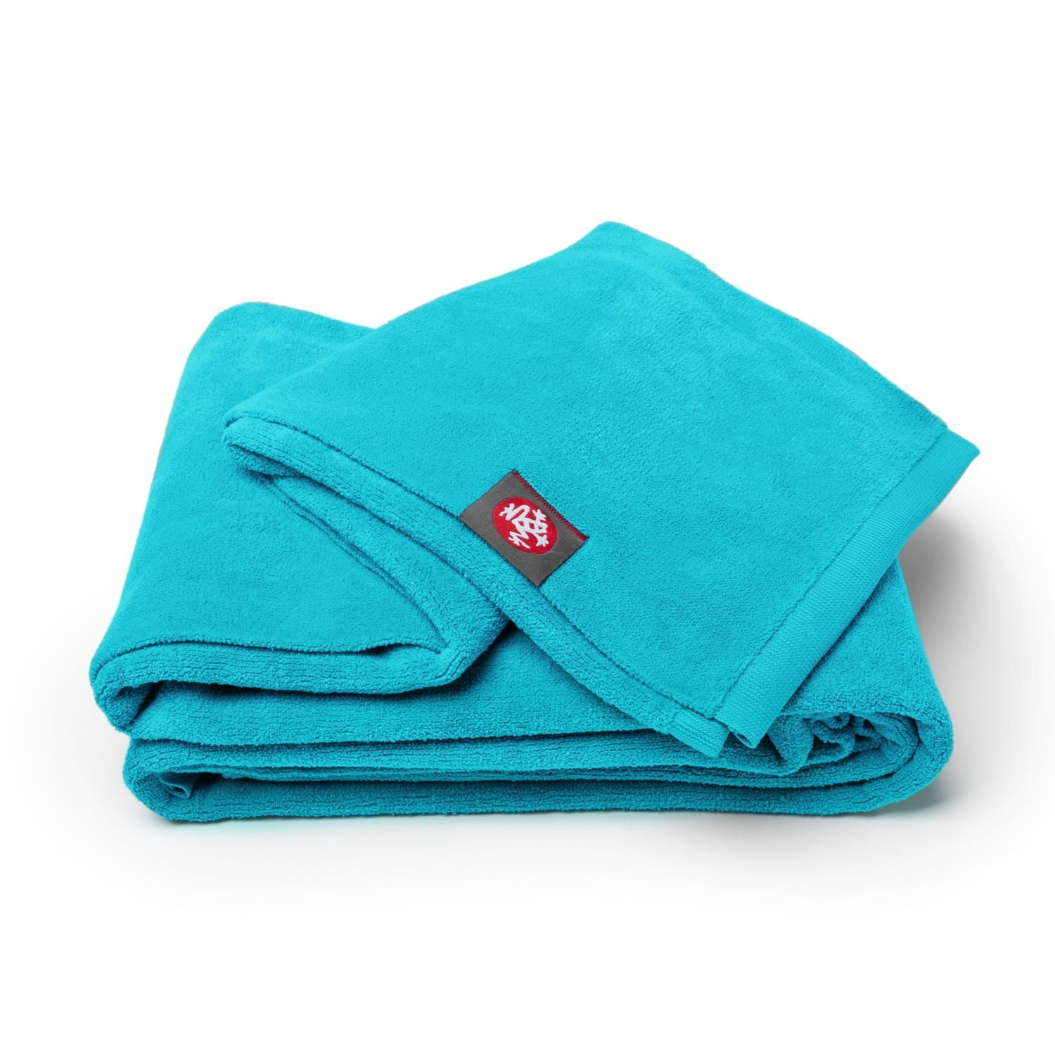 kulae yoga towel #10