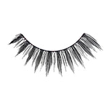 PrimaLash Professional 100% Human Hair Strip Lashes Style #139