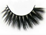 PrimaLash 100% Genuine 3D Silk Lashes #Lunar