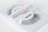 PrimaLash Professional 100% Human Hair Strip Lashes Style #217