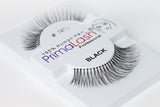 PrimaLash Professional 100% Human Hair Strip Lashes Style #747L