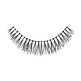 PrimaLash Professional 100% Human Hair Strip Lashes Style #747u (UnderLash)