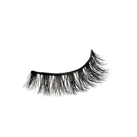 Absolute Minx 3D Real Siberian Mink Lashes #Ammolite