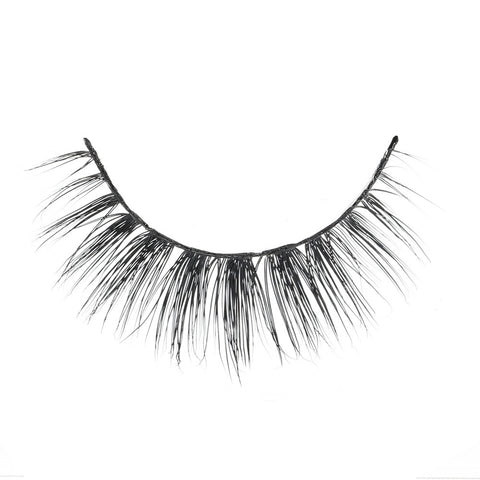 Absolute Minx Real Siberian Mink Lashes #CAIRO