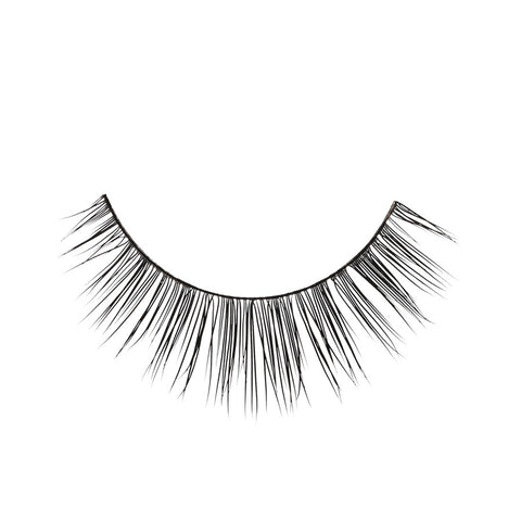 Absolute Minx Real Siberian Mink Lashes #CHENNAI