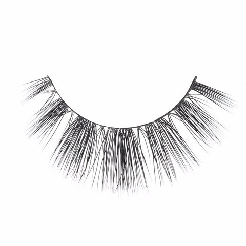 Absolute Minx Real Siberian Mink Lashes #COLOGNE