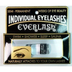 Everlash Individual Eyelash Adhesive Remover 5ml
