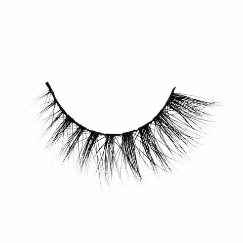 Absolute Minx 3D Real Siberian Mink Lashes #Heliodor *NEW*