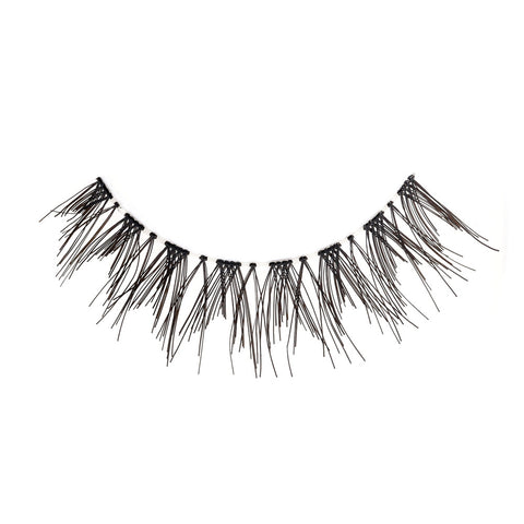 PrimaLash Basics 5 Pack Synthetic Lashes Style #Charlie