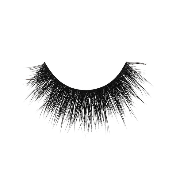 Absolute Minx Real Siberian Mink Lashes #LIVERPOOL