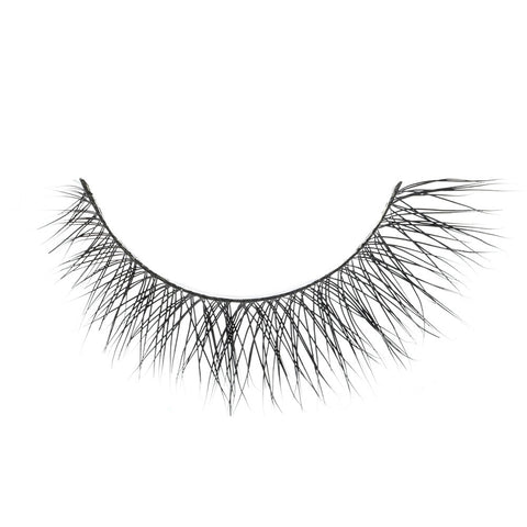 Absolute Minx Real Siberian Mink Lashes #LONDON