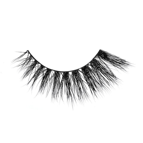 Absolute Minx Real Siberian Mink Lashes #MOROCCO