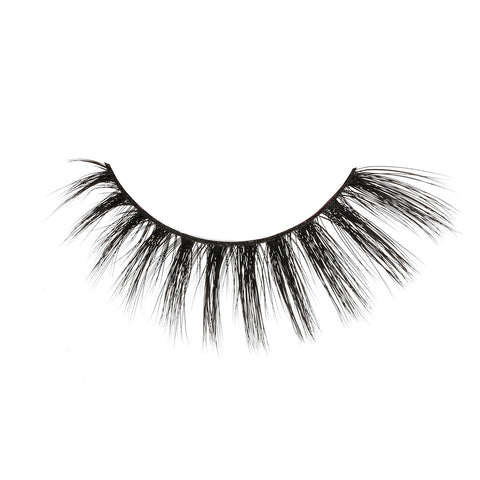 PrimaLash 100% Genuine 3D Silk Lashes #MilkyWay
