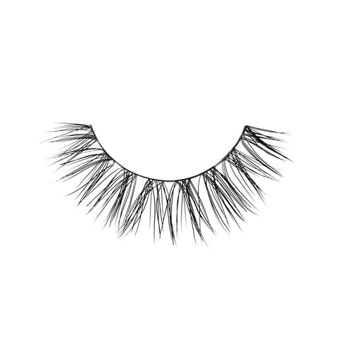 Absolute Minx Real Siberian Mink Lashes #PAISLEY