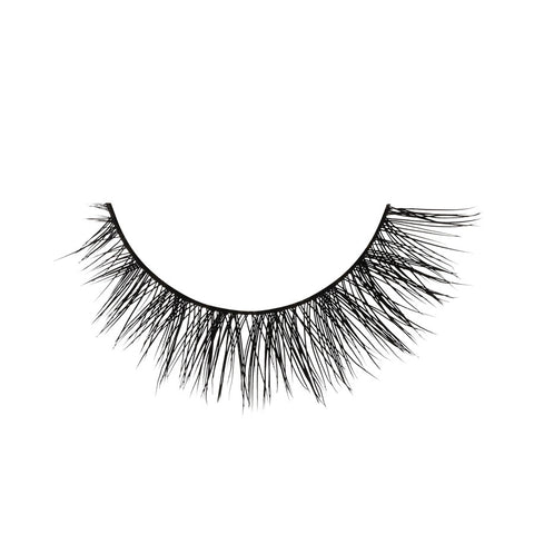 Absolute Minx Real Siberian Mink Lashes #SYDNEY