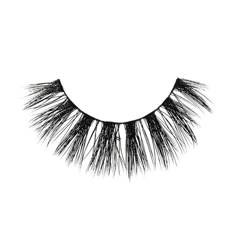 Absolute Minx Real Siberian Mink Lashes #VEGAS