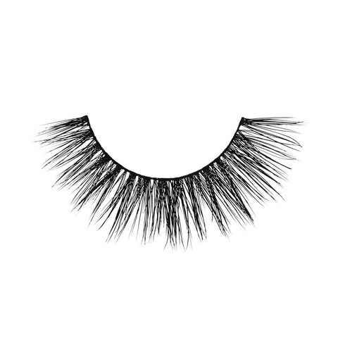 Absolute Minx Real Siberian Mink Lashes #ZANTE