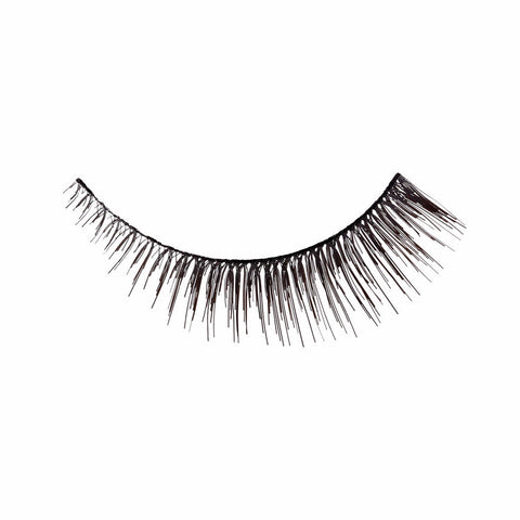 primalash basics 5 pack false lashes wholesale uk 107 winged thick