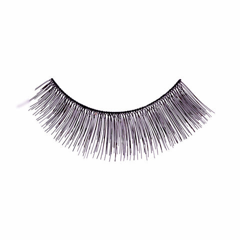 primalash basics 5 pack false lashes packaging wholesale uk 117 full volume