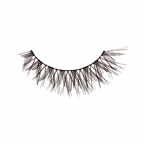 primalash basics 5 pack false lashes packaging #jo wholesale uk 117 full volume demi wispies NINA