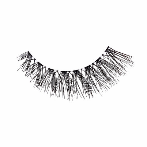 primalash basics 5 pack false lashes packaging wholesale uk 117 full volume demi wispies NINA