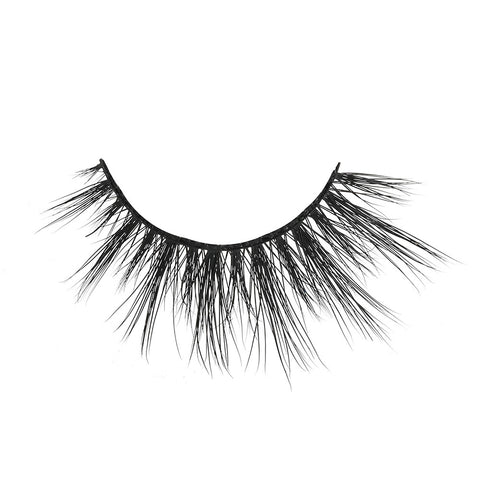 Absolute Minx 'Express' Real Siberian Mink Lashes #DESTINY
